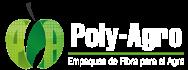 Polyagro Logo